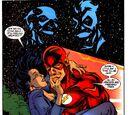 Flash Annual Vol 2 11/Images