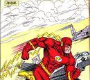 Flash Annual Vol 2 8/Images