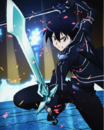 Kirito Dual Blades.png