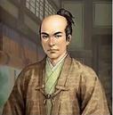 TR5 Hidetada Tokugawa.png