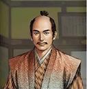 TR5 Ieyasu Tokugawa.png