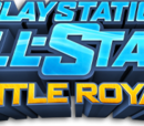 PlayStation All-Stars Wiki