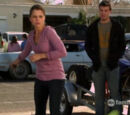 Emma Becker/Pre History and Season One