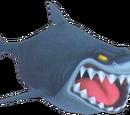 Glut the Shark