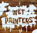 Wet Painters (transcript)