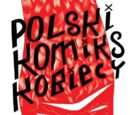 Polski Komiks Kobiecy