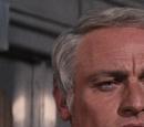 Blofeld (Charles Gray)