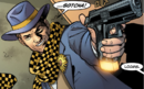 Oswald Loomis Smallville 002.png