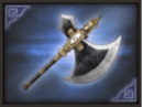 Black Whirlwind (SW2).png