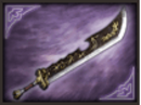 Body Cleaver (SW2).png