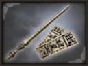 Sword & Charms (SW2).png