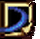 Maelstrom Scroll (FE10).png