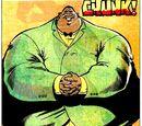 Flash Annual Vol 2 3/Images