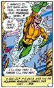 Aquaman 0269.jpg