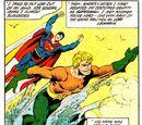 Superman Vol 2 12/Images