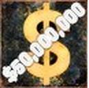 Blood Money csgo.png