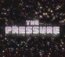 A Pressão