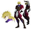 Dio Adult.png