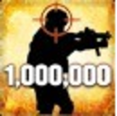 A Million Points of Blight csgo.png