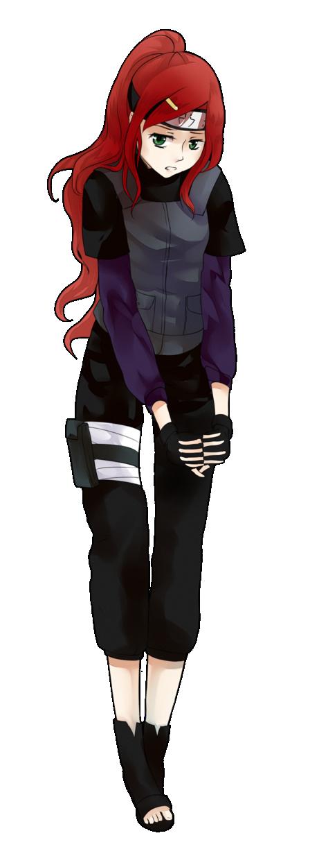 Ashie's Taking Requests o_o' Hanako