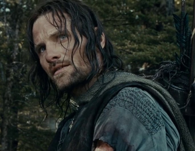 http://img1.wikia.nocookie.net/__cb20121003053523/lotr/images/c/cc/Aragorn_Close_up_-_FOTR.png