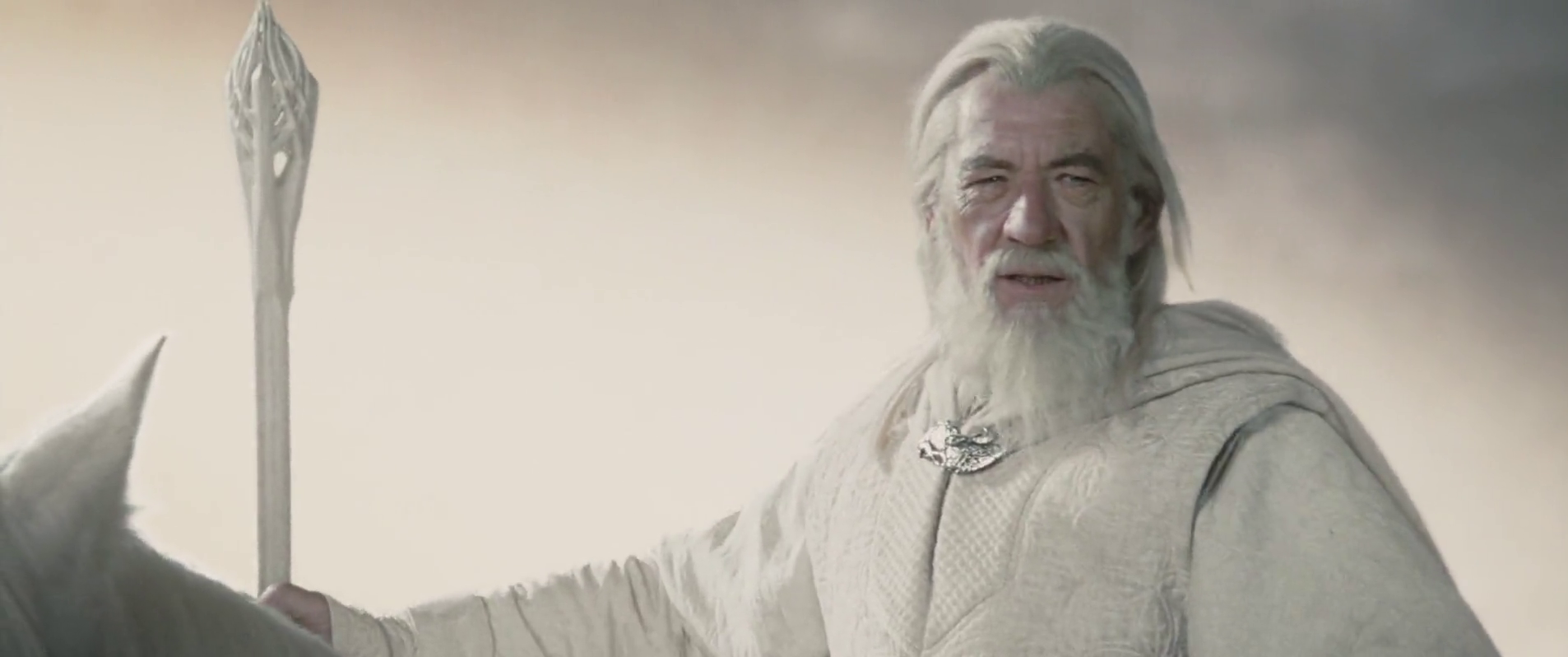 [Imagen: Gandalf_the_White_returns.png]
