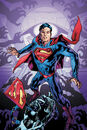 Action Comics Vol 2 13 Textless.jpg