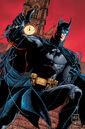 Legends of the Dark Knight Vol 1 1 Textless.jpg
