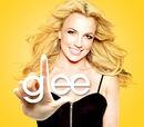 Episodio:Britney/Brittany