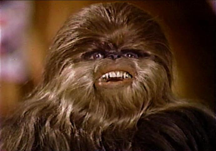 Lumpawaroo Wookieepedia The Star Wars Wiki