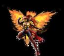 Phoenix Five Phoenix
