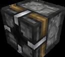 Block Breaker
