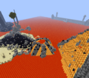 Sea of Flame II