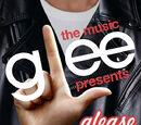 Glee: The Music, Presents Glease