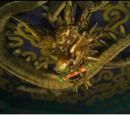 Rollo del Dragón