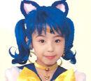 Sailor Luna