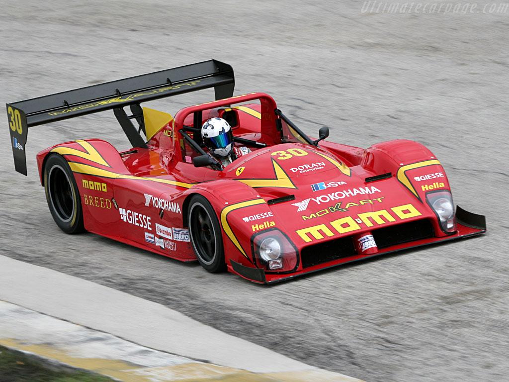 Ferrari 333 Sp Autopedia The Free Automobile Encyclopedia