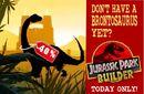Brontosaurus.jpg