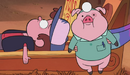 S1e9 Doctor Waddles.png