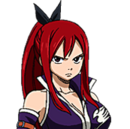 Erza Anime Square.png