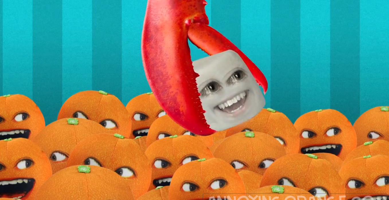 annoying orange toys annoying orange wiki the annoying