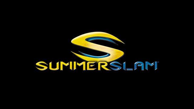 WWE-SummerSlam-Logo.1.jpg