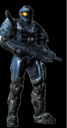 Spartan.ashx.png