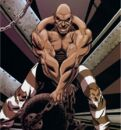 Carl Creel (Earth-20051) from Marvel Adventures Fantastic Four Vol 1 17 0001.jpg