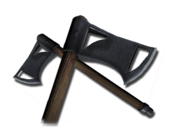 Weapon select hatchet-300x228