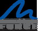 Millennium Force logo.png