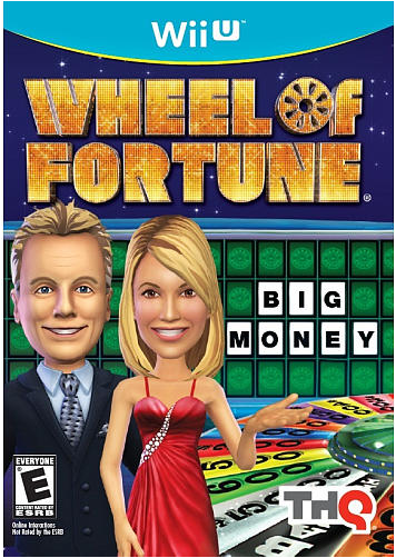 wheel of fortune cheats thing