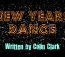 New Year's Dance