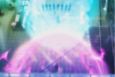 SCEPTER4 and Homura clash.png