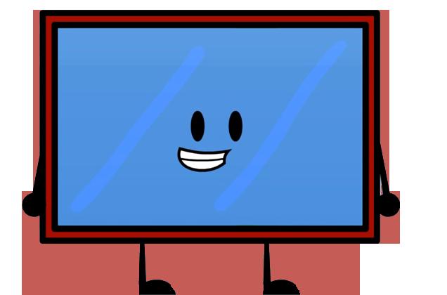 window objectuniverse wiki